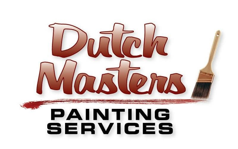 Dutch Masters Painting
